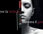 bellezza_gusto