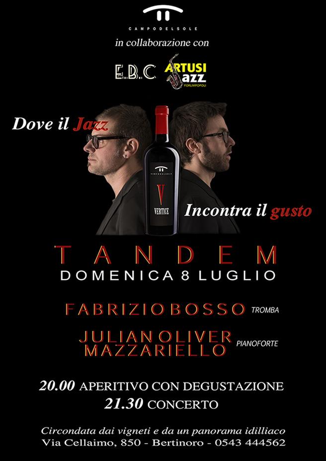 jazz_gusto